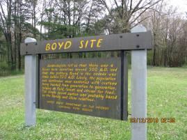 BoydSiteSign