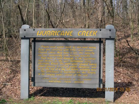 HurricaneCreek