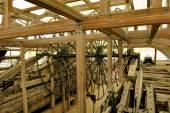 CairoPaddlewheel