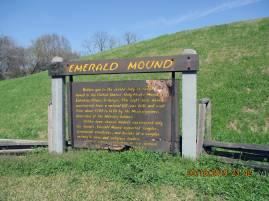 EmeraldMoundSign
