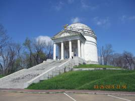 IllinoisMonument