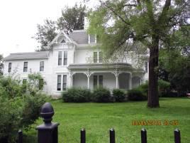 TrumanHouse1