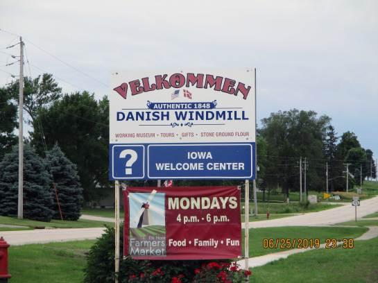 WindmillSign