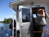 BoatGuide
