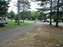 Campground2