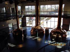 BrewingVats