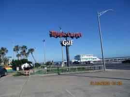 GolfSign