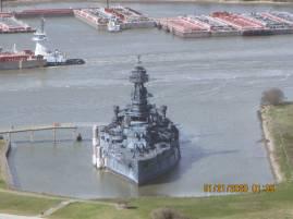 BattleshipAbove