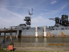 BattleshipSide