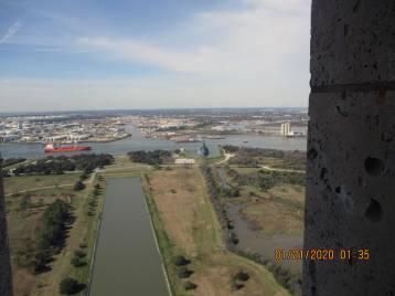 HoustonHarbor1