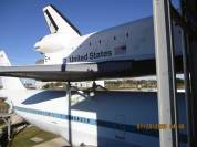 ShuttleAnd747