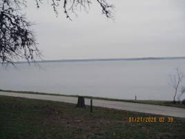 LakeSummerville